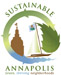 Sustainable Annapolis